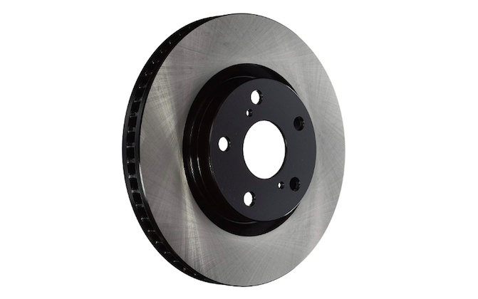 Top 8 Best Replacement Brake Rotors And Why You Need Them