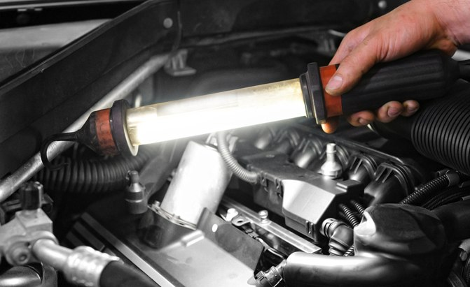 Top 13 Best Fuel Injector Cleaners - AutoGuide com
