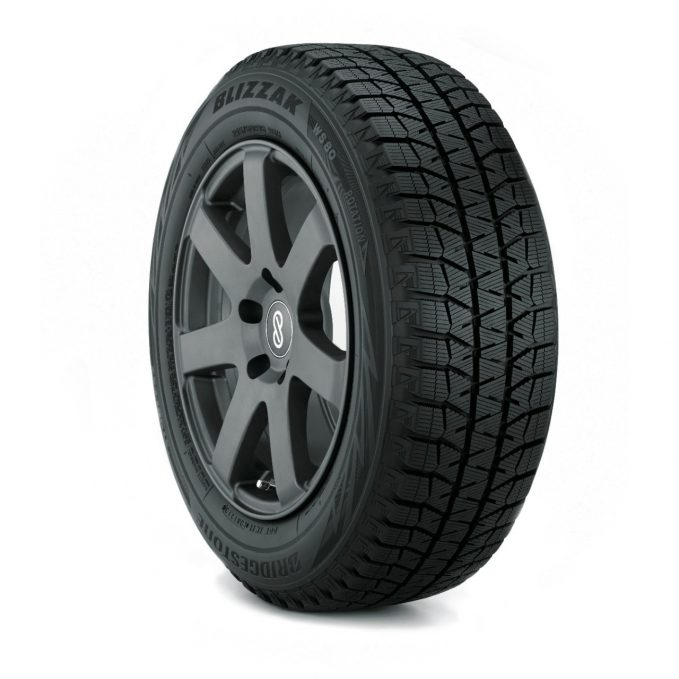 Winter Tires Snow Tires Goodyear Tires Canada >> The 8 Best Winter Tires And Why You Absolutely Need Them