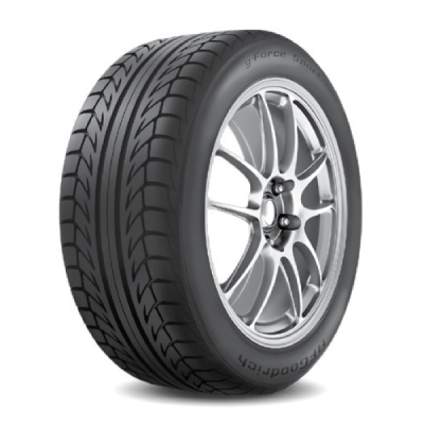 BFGoodrich G-Force Sport Comp-2