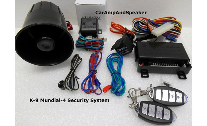 crime guard car alarm wiring diagram top 7 best car alarms and car security systems  2020 autoguide com  car alarms and car security systems