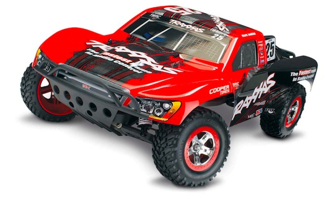 Top 12 Best RC Cars That Would Make Great Gifts - AutoGuide com