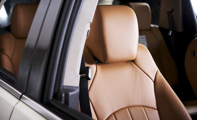 Top 10 Best Car Seat Covers Autoguide Com
