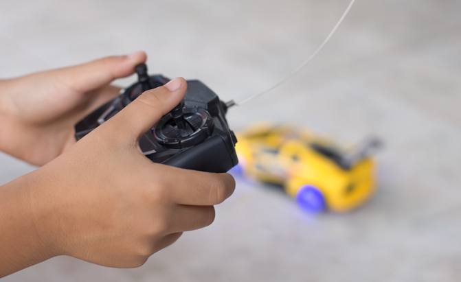 best rc cars great gifts