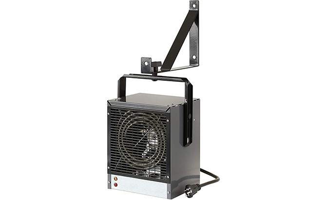 dimplex dgwh4031g best garage heaters