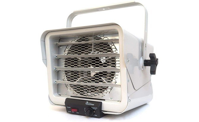 dr. heater dr966 best garage heaters