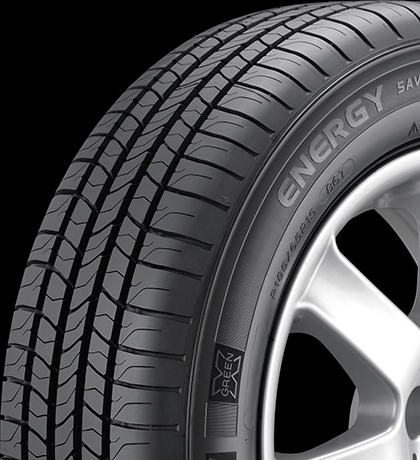 Designed For Hybrids And Fuel Efficient Penger Cars Michelin S Energy Saver A Tires Have Been Extensively Engineered To Help Drivers Realize The