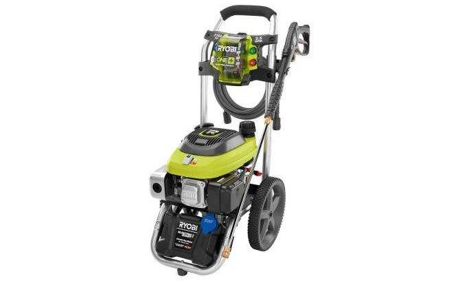 Best Pressure Washers for Car Cleaning, 2020 - AutoGuide.com
