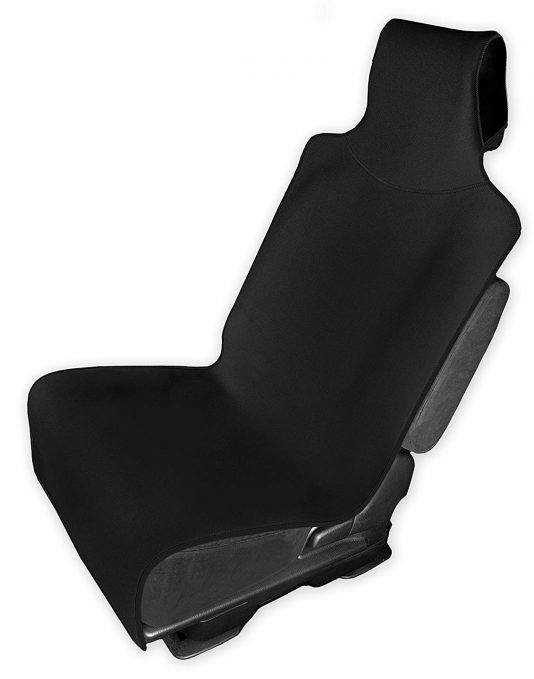 Skyrox Neoprene Car Seat Cover