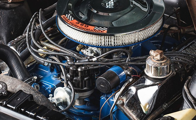 the best spark plug wires and everything you need to know