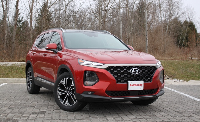 Where is Hyundai From and Where are Hyundais Made?