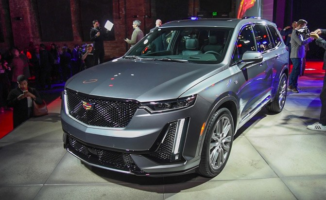 the-brand-new-cadillac-xt6-launches-in-detroit