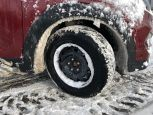 sailun winter tire review