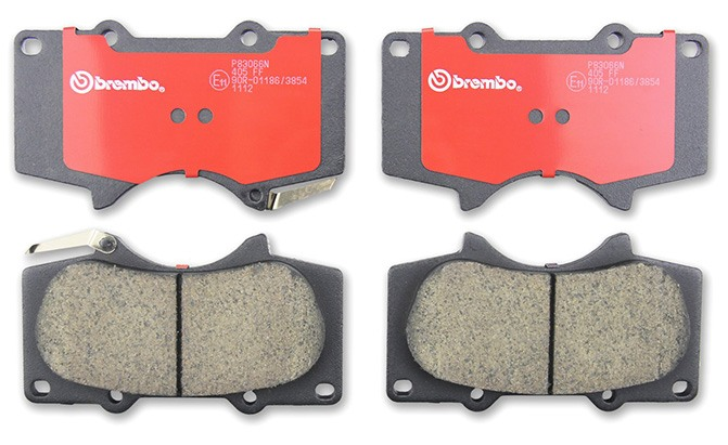 Best Brake Pads >> Top 11 Best Brake Pads For Your Car Autoguide Com