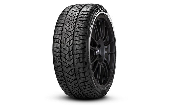 Best Snow Tires >> The 8 Best Winter Tires And Why You Absolutely Need Them