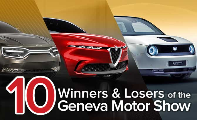 Short-List-43-2019-Geneva-Motor-Show-Website (1)