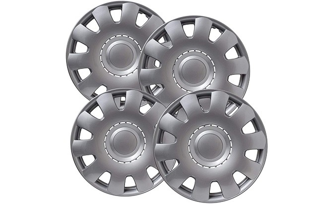 oxgord hubcaps wheel covers