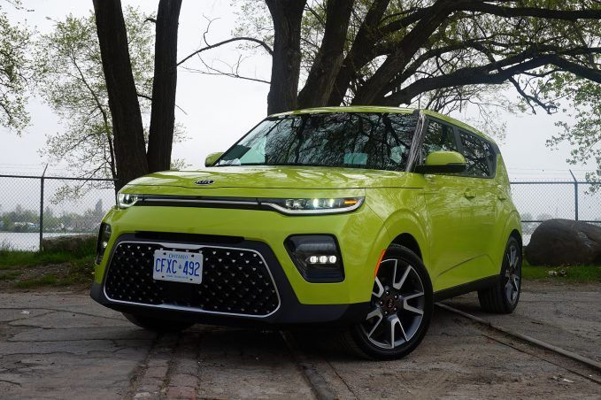 2020 Kia Soul Review-13