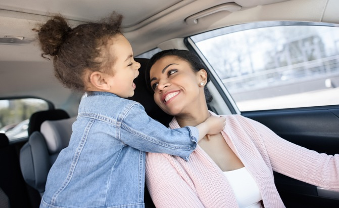 best mothers day gifts moms who drive