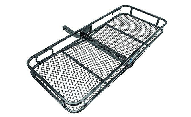 reese pro series cargo carrier 63153
