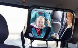 top 10 best baby mirrors for cars