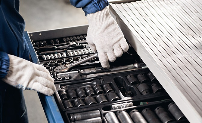 top 10 best tool boxes under 100