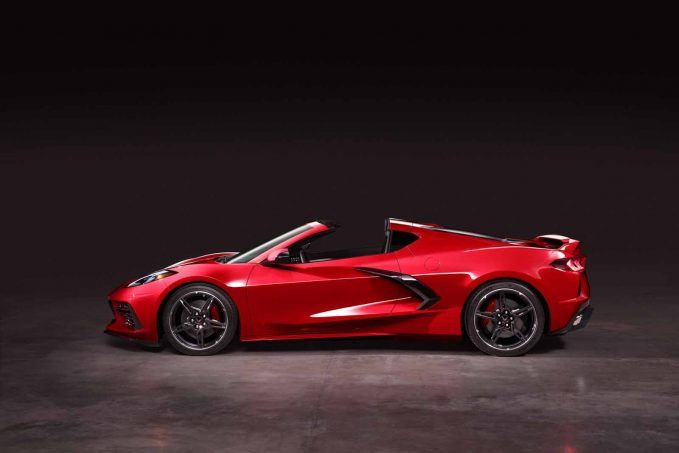 Sports Cars 2021 Sports Car Prices Reviews And Specs