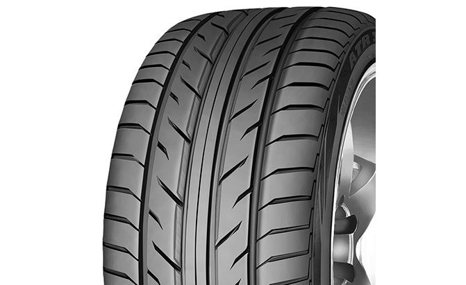 achilles atr sport 2 performance radial tire