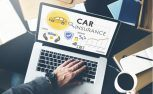 How Car Insurance Premiums are Calculated