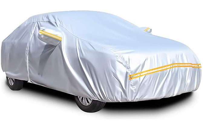 autsop car covers