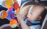 top 10 best car seat toys