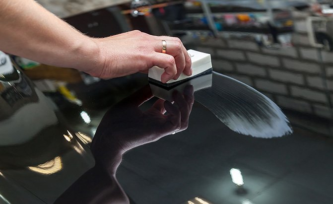 top 10 best ceramic coatings and detailing products