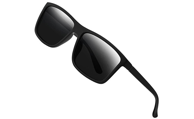 sinuoda polarized sunglasses