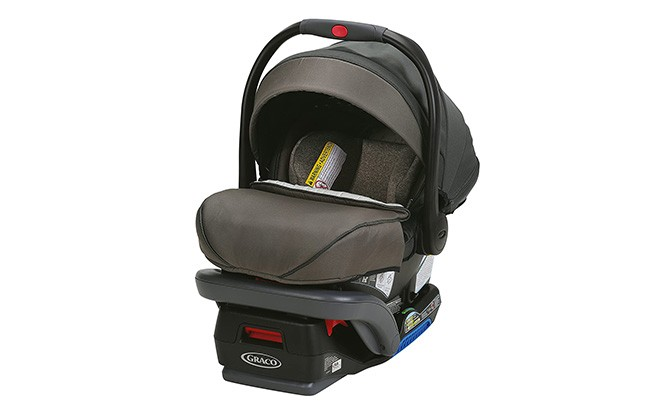 Top 5 Best Infant Car Seats Autoguide Com