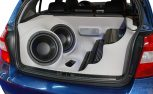 best car competition subwoofers