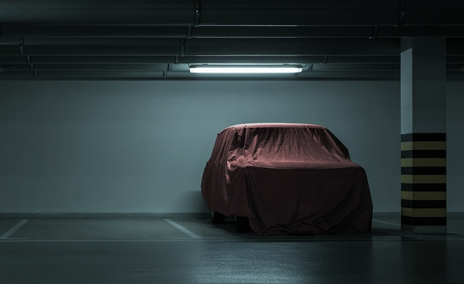 Here are our picks for the best indoor car covers.