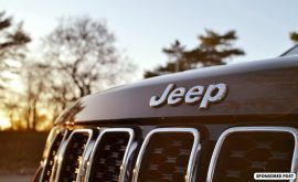 Best Jeep apparel and gifts