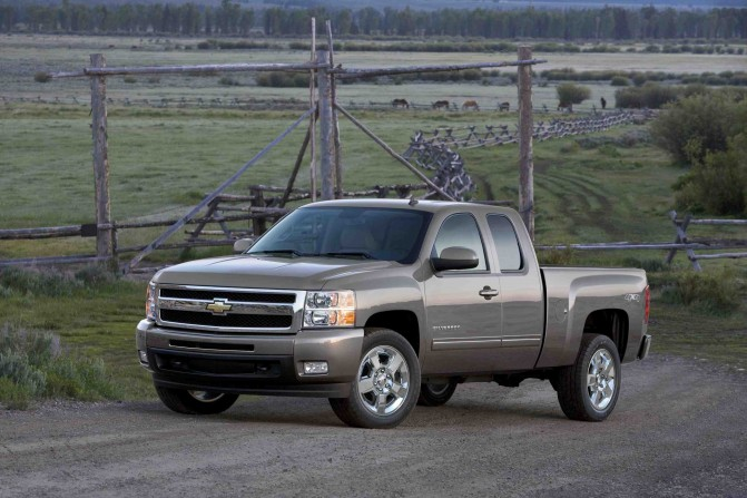gm announces new set of takata airbag recalls news. Black Bedroom Furniture Sets. Home Design Ideas