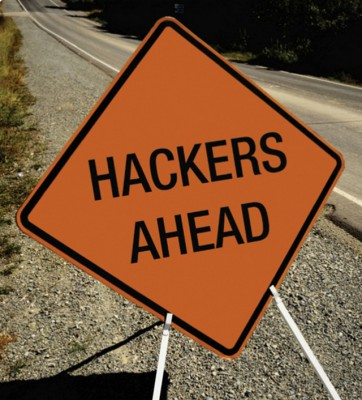 hackers-new-cars