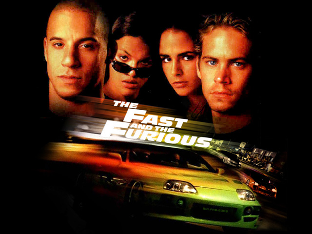 fast and furious 03