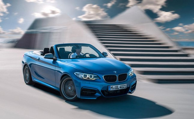 New Cars Under 30000 >> Convertibles Buyers Guide - 2015 Convertible Prices, Reviews and Specs