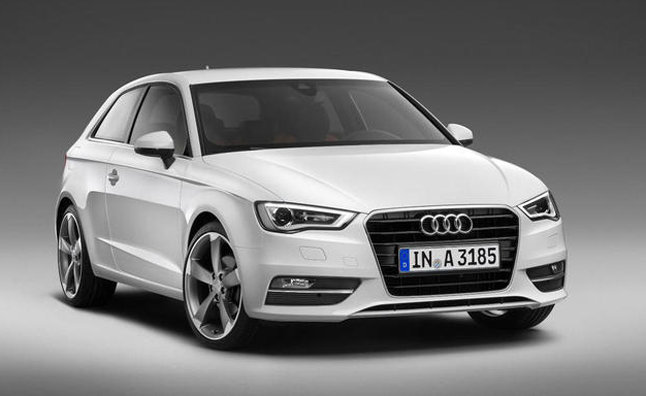 Audi A3 Evolution Detailed Over The Years Video Autoguide Com News