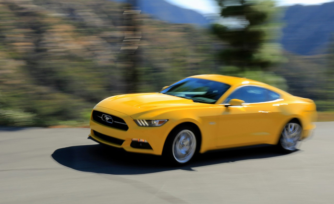 Cheap Sports Cars With Paddle Shifters
