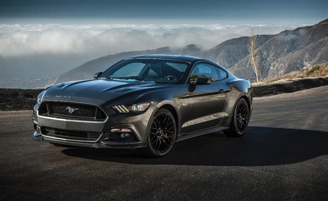 The Most Affordable 300 Hp Car On Market Is V6 Ed Ford Mustang However For 2017 Has Lost A Bit Of And Rated At Exactly