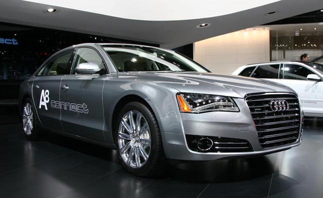 how much does an audi a8 cost archives news. Black Bedroom Furniture Sets. Home Design Ideas