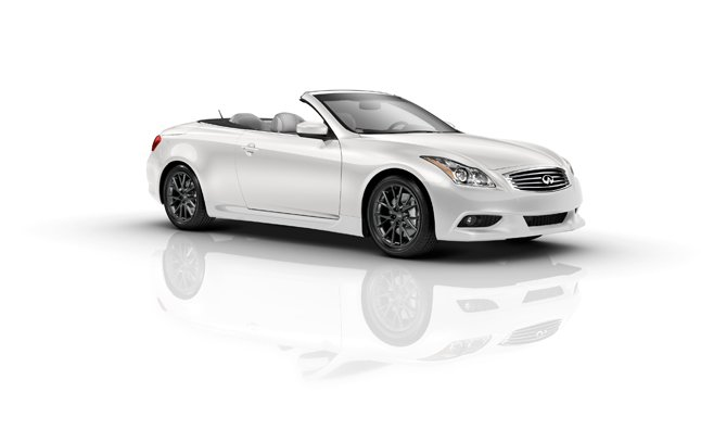 used infinity for s view sale coupe pricing x edmunds photos price oem infiniti