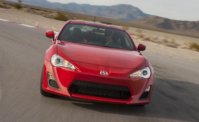 scion fr s recalled to replace owners manual autoguide com news rh autoguide com 2016 scion fr-s owners manual 2016 scion fr-s owners manual