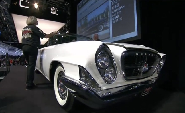 New barrett jackson tv schedule 2016 release reviews and models on