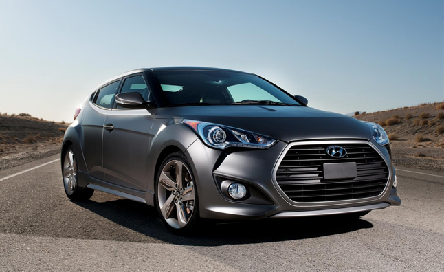 Hyundai Explains How To Care For Matte Paint Job News