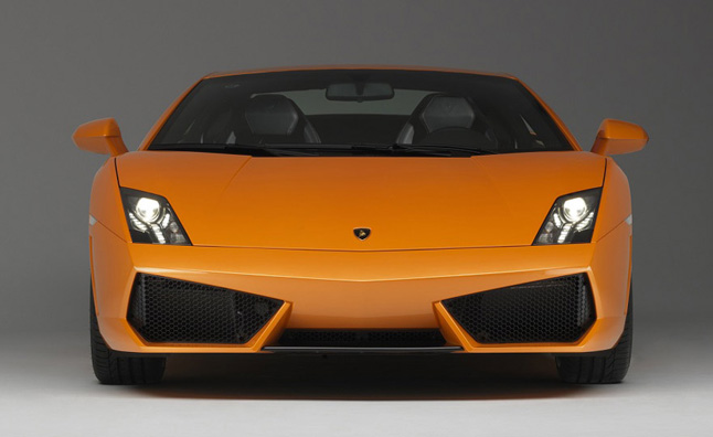 lamborghini cars in india prices reviews photos more html autos weblog. Black Bedroom Furniture Sets. Home Design Ideas